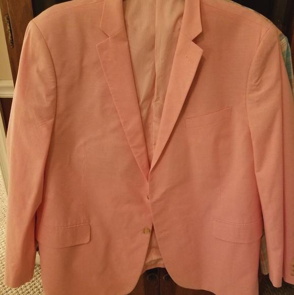 Stafford jacket ~ Size 52